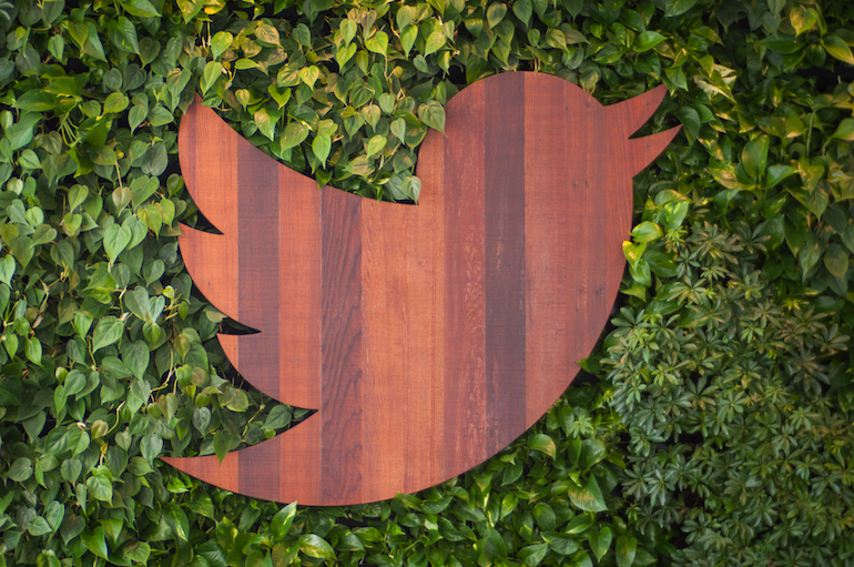 twitter-introduces-in-stream-video-ads-in-mena