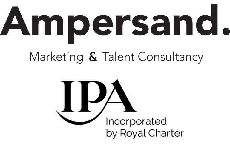 ampersand-partners-with-ipa-to-provide-industry-training