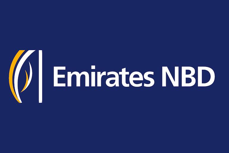 emirates-nbd-now-has-three-agencies-handling-its-account