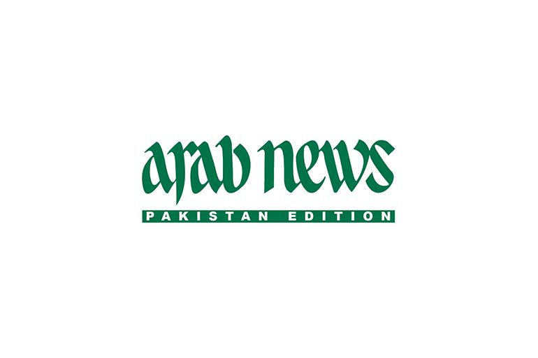 arab-news-launches-pakistan-edition