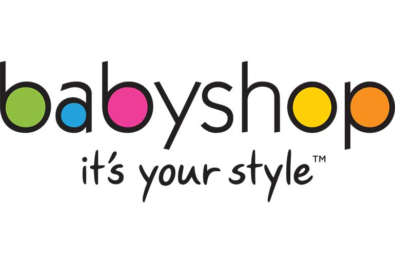 babyshop-has-a-new-agency-for-creative-marketing