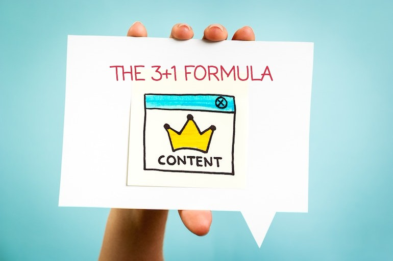 the-31-pillars-of-content-marketing