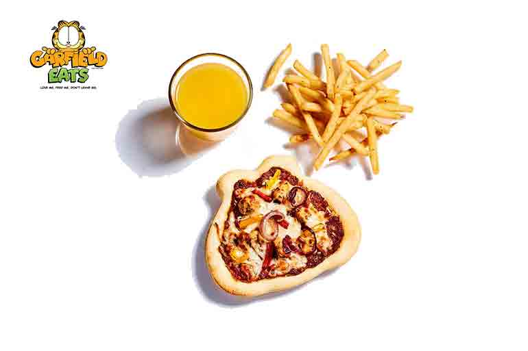 garfield-comes-to-dubai-in-the-form-of-a-food-ordering-mobile-app