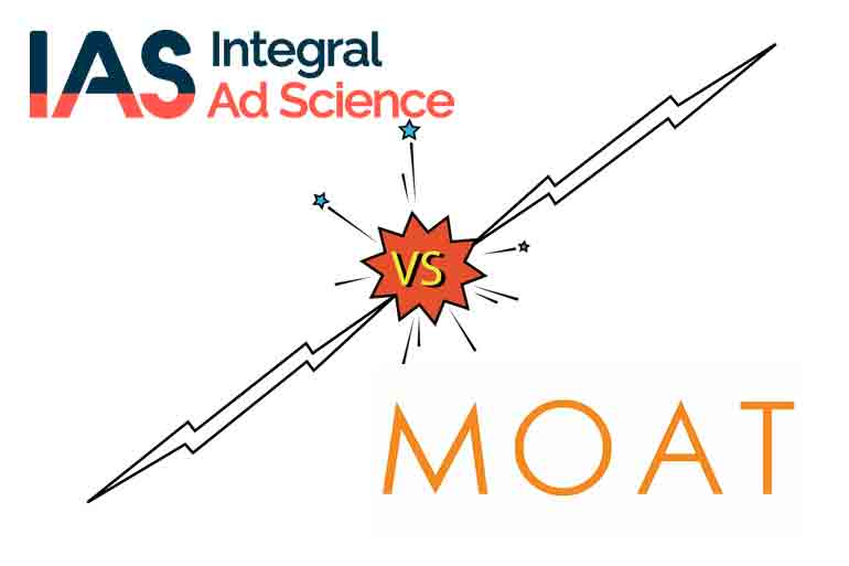 ias-vs-moat-which-one-should-you-choose