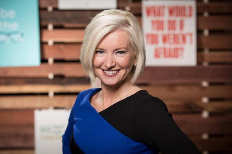 facebooks-carolyn-everson-goes-on-the-defensive