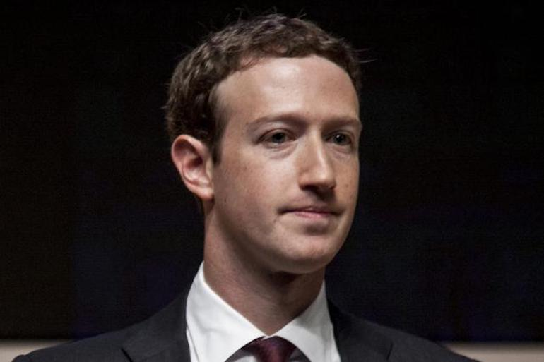 if-someone-you-know-works-at-facebook-they-probably-knew-your-password