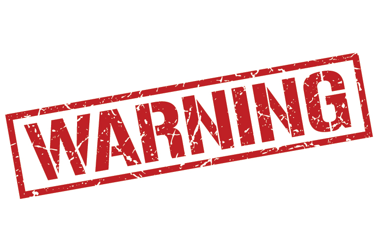 warning-only-4-in-10-cmos-to-increase-ad-spend-but-where-are-these-budgets-going