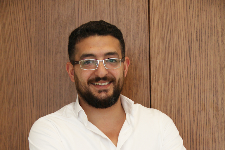 7-questions-with-mirums-wissam-malaeb