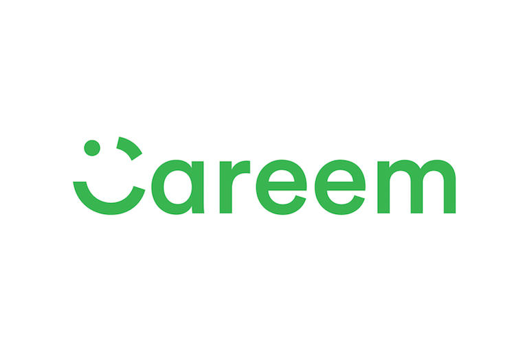 breaking-careem-goes-on-pitch