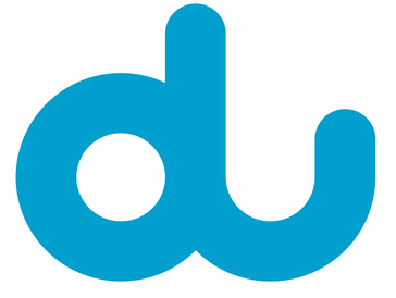 du-appoints-new-creative-agency-after-12-years-with-leo-burnett