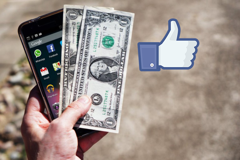facebook-will-pay-you-500-at-least-for-reporting-app-thats-abusing-data