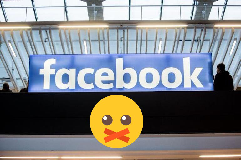 revealed-the-latest-on-facebooks-privacy-breach