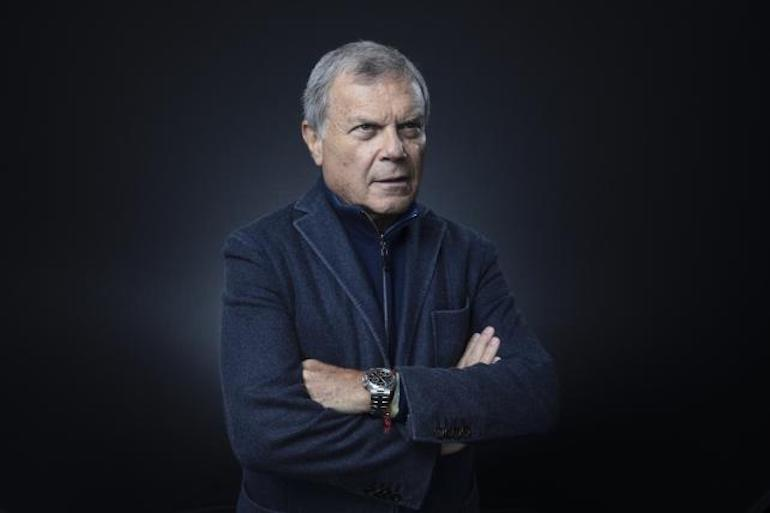 following-allegations-on-sorrell-wpp-is-on-a-quest-for-a-new-ceo