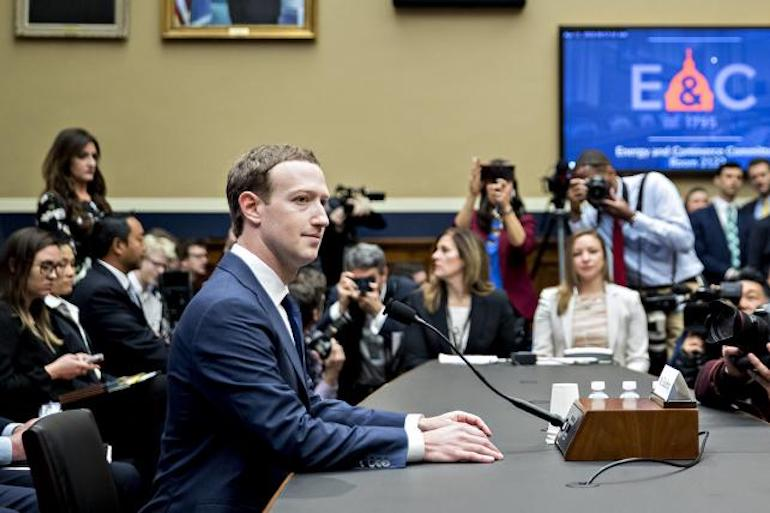 day-2-of-zuckerbergs-congressional-hearings-gets-political