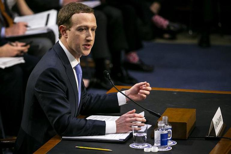 6-critical-moments-from-mark-zuckerbergs-day-in-the-senate