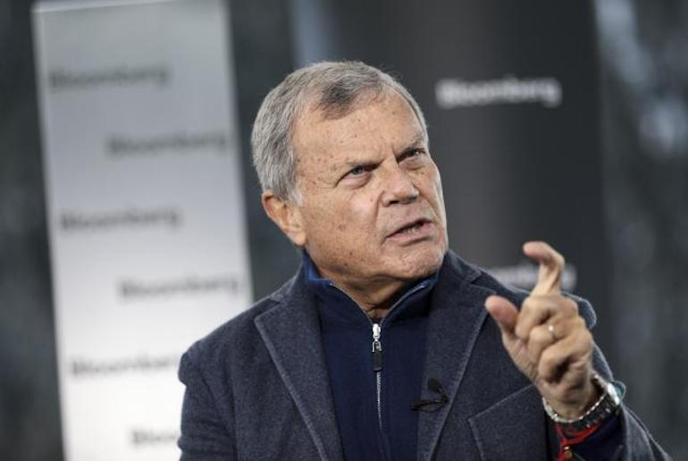 why-sorrell-hopes-wpp-is-not-broken-his-plans-for-s4