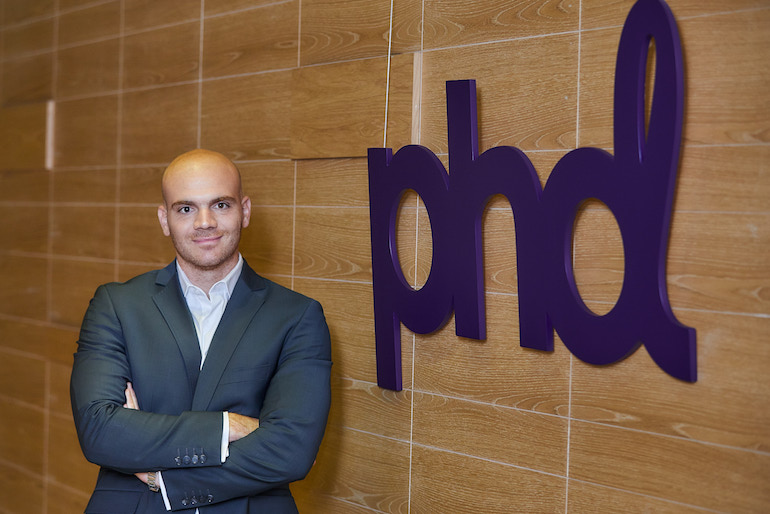 phd-open-up-a-fifth-office-in-the-middle-east