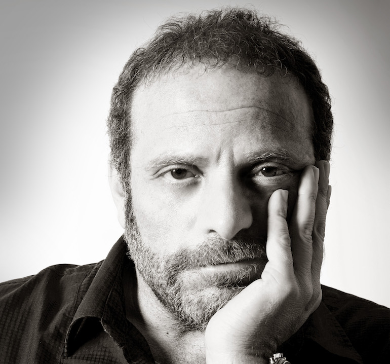 9-questions-with-ramsey-naja-chief-creative-officer-j-walter-thompson-mena