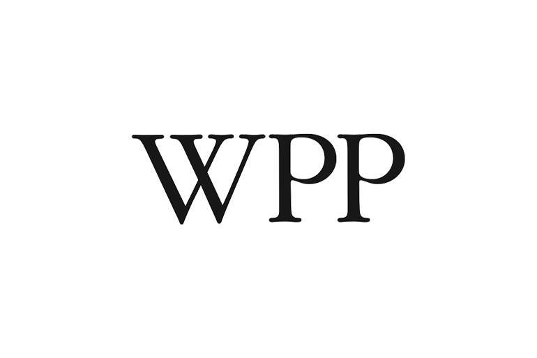 2-3-billion-wpp-client-puts-global-creative-on-review-what-now