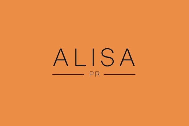 bar-baar-appoints-alisa-pr-as-its-pr-agency