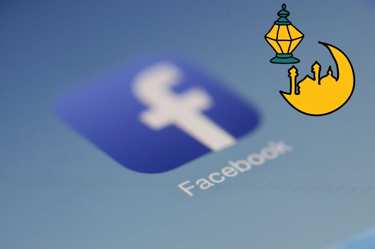 facebooks-guide-for-businesses-and-brands-adapting-to-ramadan-in-the-new-reality