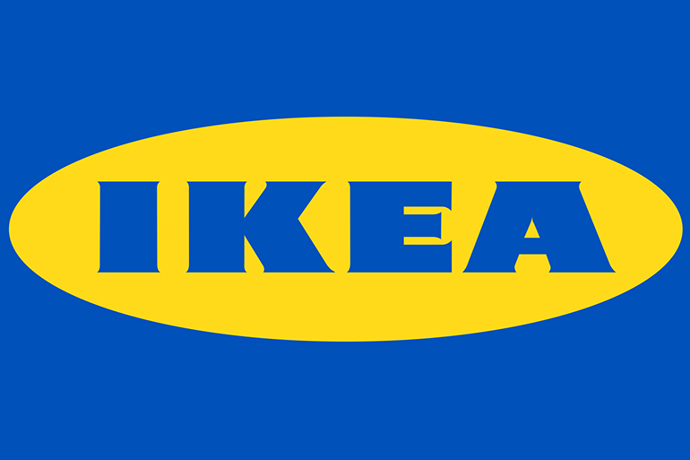 ikea-has-just-appointed-a-new-media-agency