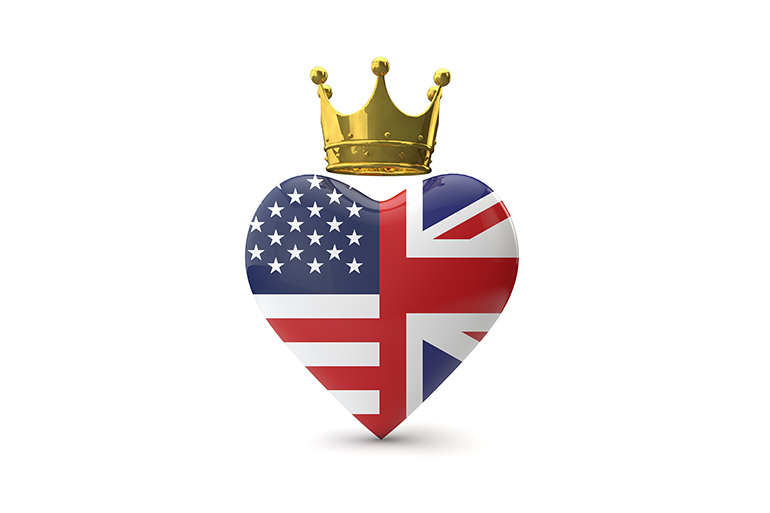 how-did-middle-east-brands-capitalize-on-the-royal-wedding