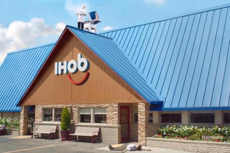 ihop-to-ihob-did-the-marketing-gimmick-pay-off