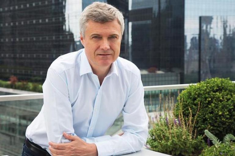 1-week-to-go-for-wpps-new-ceo