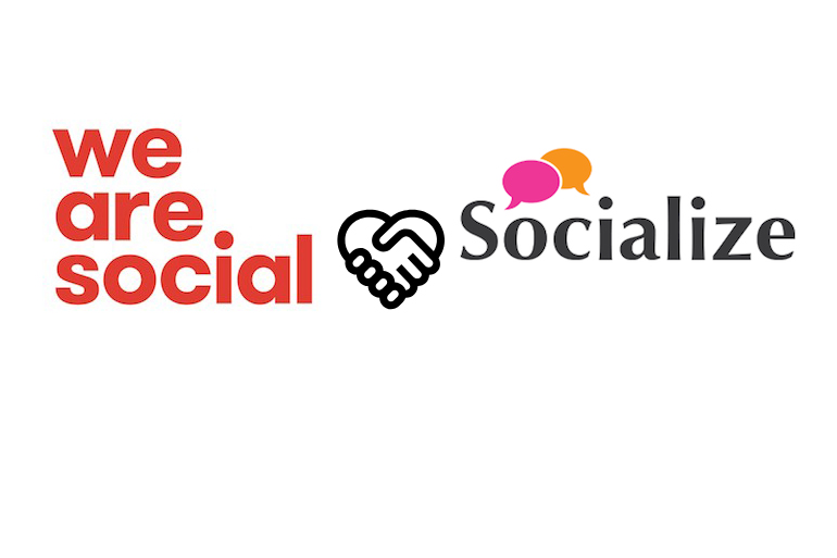 breaking-we-are-social-acquires-socialize