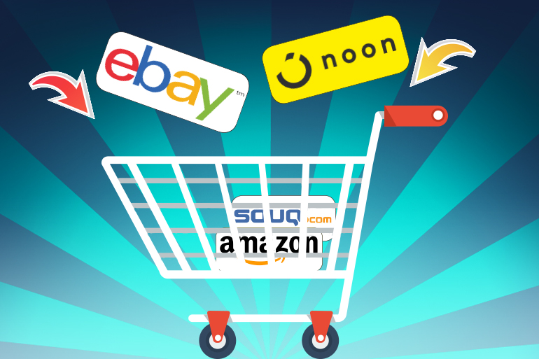 souq-has-amazon-and-now-noon-has-ebay-but-what-does-it-all-mean-for-the-regional-e-commerce-industry