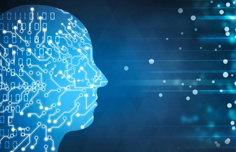 consumers-looking-for-education-as-ai-infiltrates-our-world
