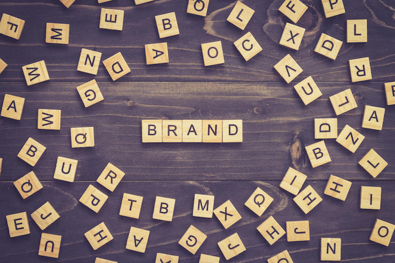 only-1-in-10-brands-grew-between-2014-and-2017-says-kantar-analysis