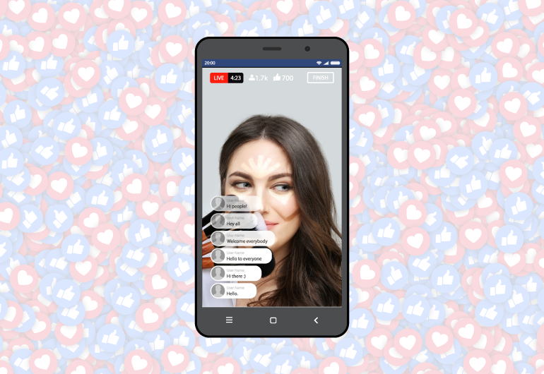 4-things-to-consider-before-starting-with-live-video-on-facebook