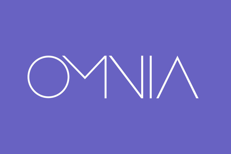 how-independent-agency-omnia-is-planning-regional-expansion