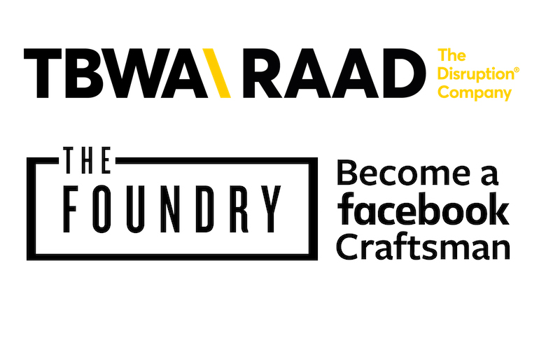 what-tbwa-facebook-foundry-means-for-the-agency-of-the-future