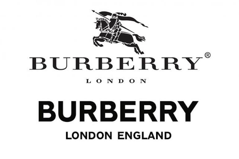 7-tweets-about-the-burberry-logo-change-that-made-us-lol