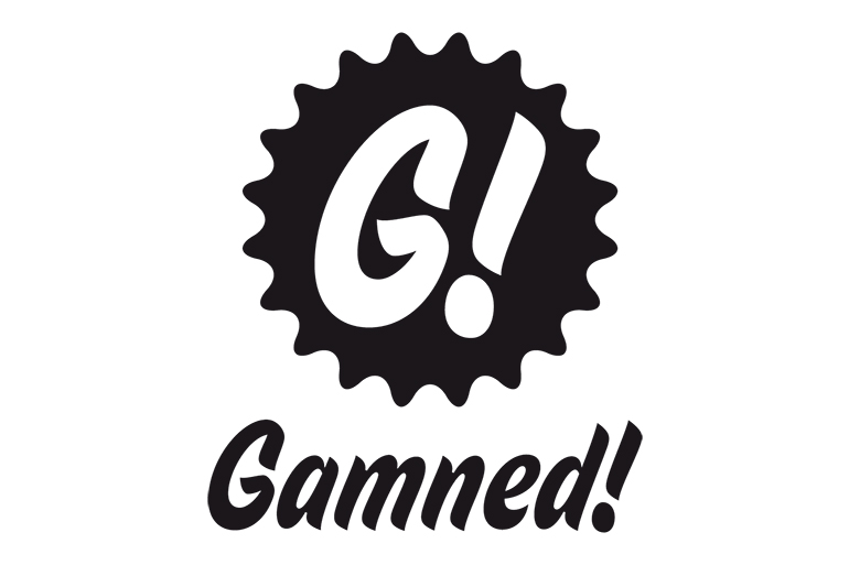 gamned-launches-new-programmatic-consulting-offer-emerge