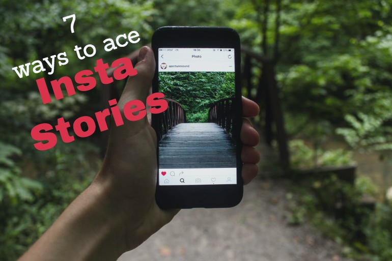 7-approaches-to-using-instagram-stories-for-brands
