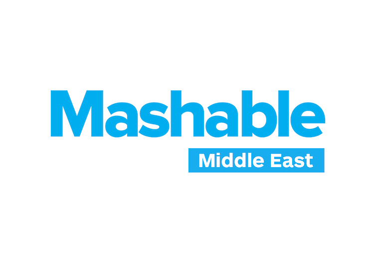mashable-comes-to-the-middle-east