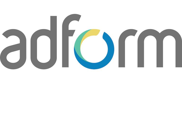 global-ad-tech-company-adform-opens-dubai-office