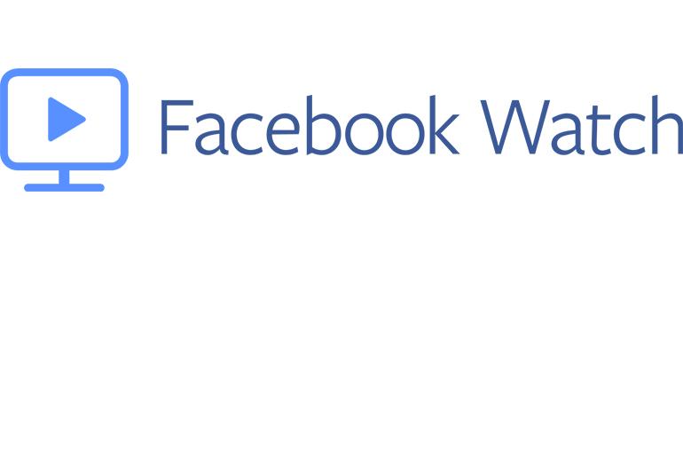 lookback-2018-is-facebook-watch-just-time-killer-viewing