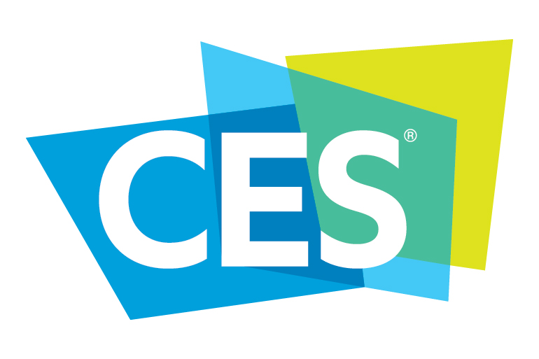 4-trends-from-ces-2019