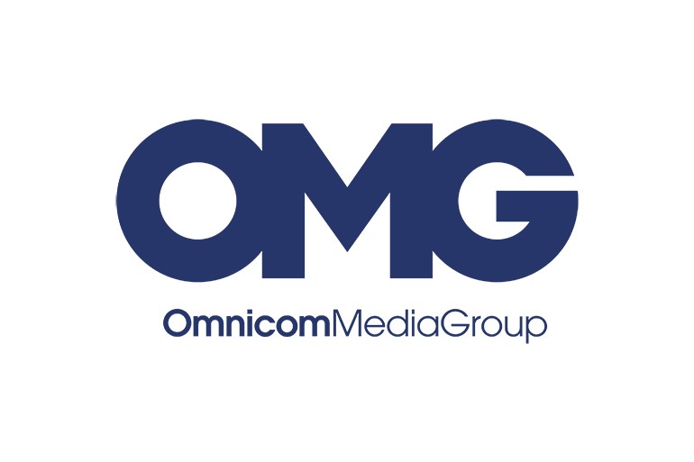 omnicom-media-group-refreshes-brand-after-20-years