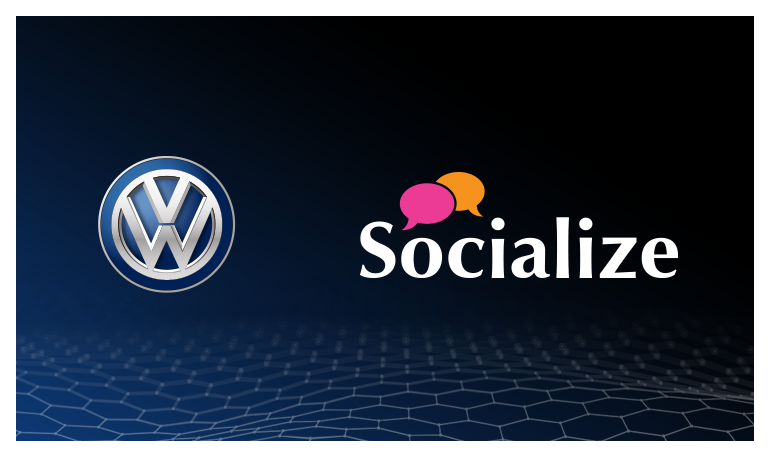 volkswagen-middle-east-has-a-new-social-digital-agency
