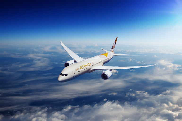 etihad-airways-appoints-ampersand
