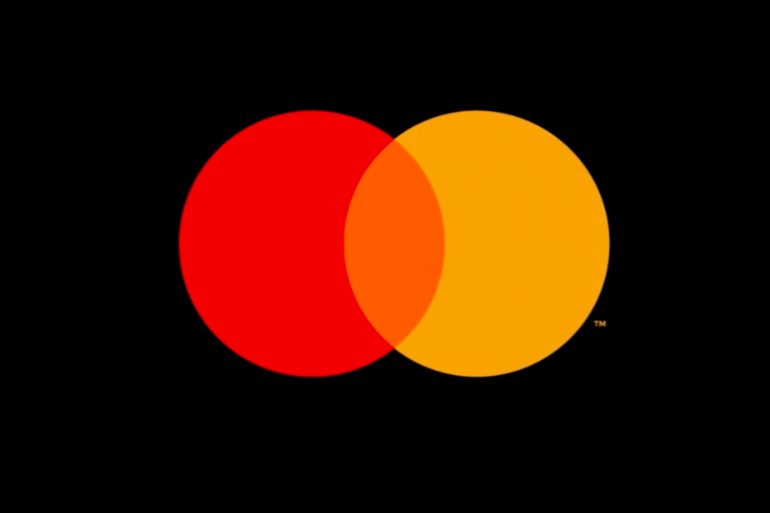 all-about-mastercards-new-visual-and-audio-brand-identity