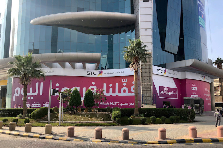 why-stc-shut-down-all-220-stores-in-ksa-for-1-day