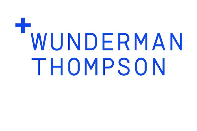 wunderman-thompson-reveals-brand-identity