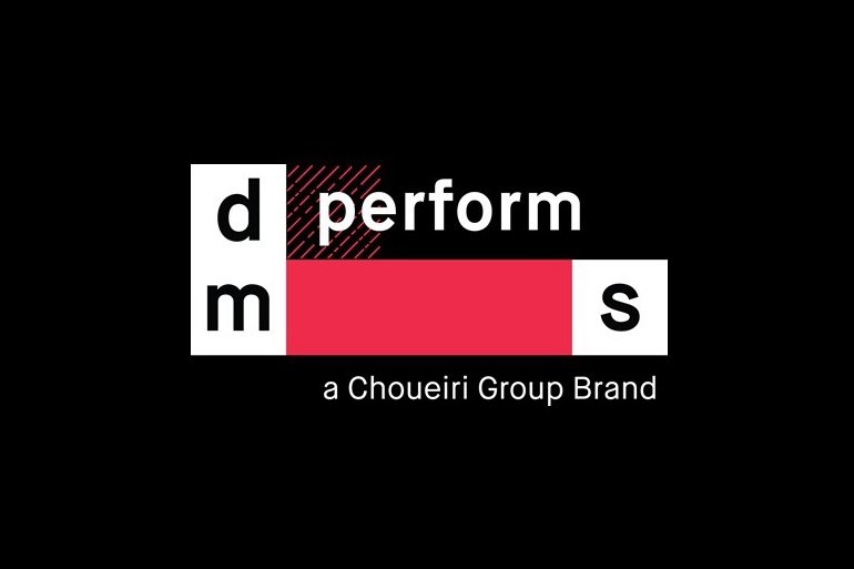 what-you-need-to-know-about-dms-new-digital-ad-performance-solution